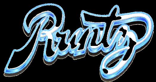 Runtz Official